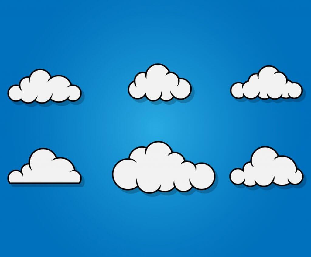 Citrix Workspace for Google Cloud