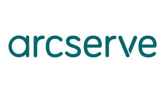 Arcserve unveils new Unified Data Protection Solution at Nutanix .Next Anaheim 2019