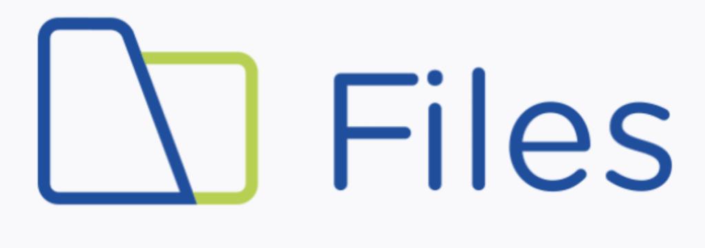Nutanix Files 3.5.1