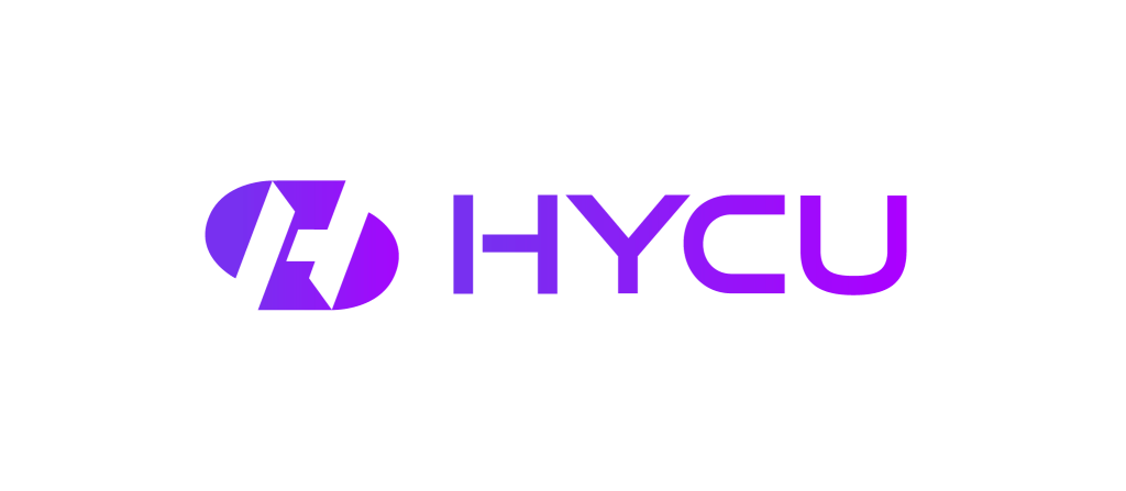 HYCU Announces New Cloud Services Provider Program