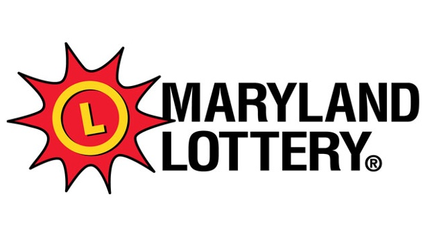Maryland Lottery and Gaming Selects Nutanix Xi Frame to Support Employees Working From Home Amid Global Pandemic