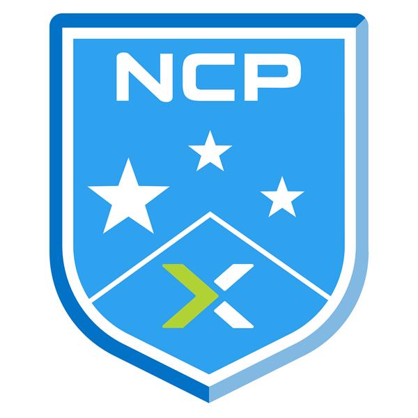 Nutanix Certified Professional 5.10