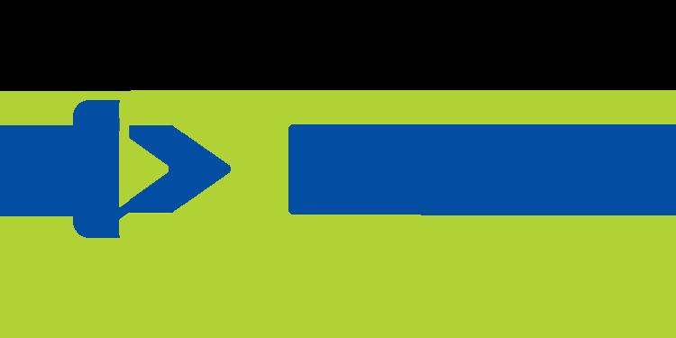 Nutanix Move 3.5.1