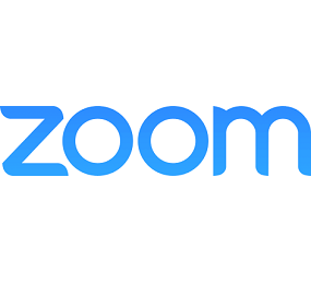 How to optimize Zoom Meetings in Citrix