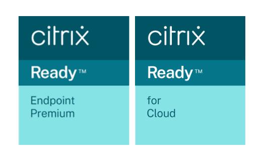 Citrix Ready Cloud